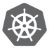 Surf4tax - Wave Up your Business Google Kubernetes